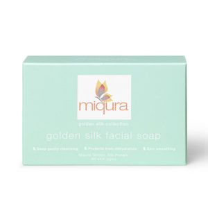 golden-silk-facial-soap_miqura