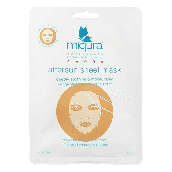 aftersun-mask