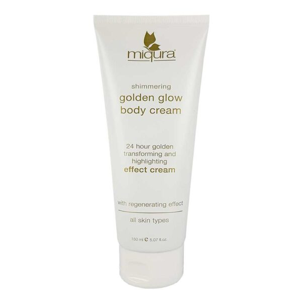 golden-glow-body-cream