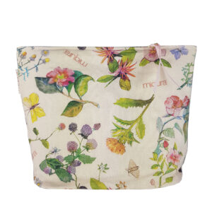 flower-canvas-tolietry-bag