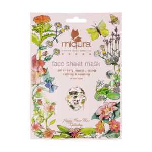 flower-face-sheet-mask