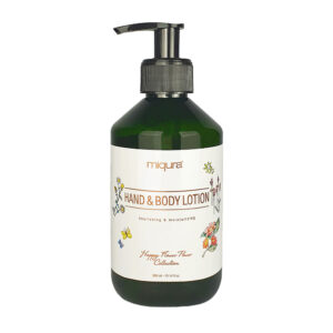 flower-body-and-hand-lotion