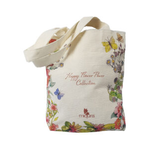 flower-tote-bag