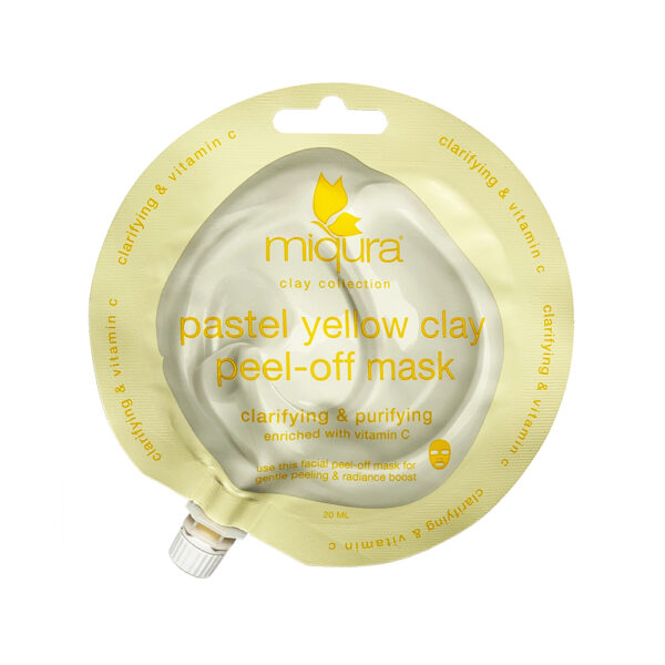 pastel-yellow-clay-peel-off-mask